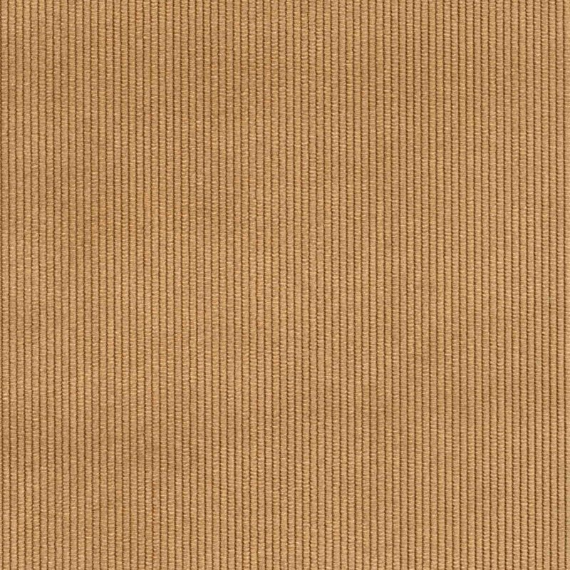 Academia Butler Woven Textured Furniture Upholstery Fabric