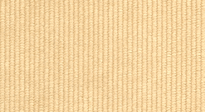 Academia Dickerson Woven Textured Furniture Upholstery Fabric