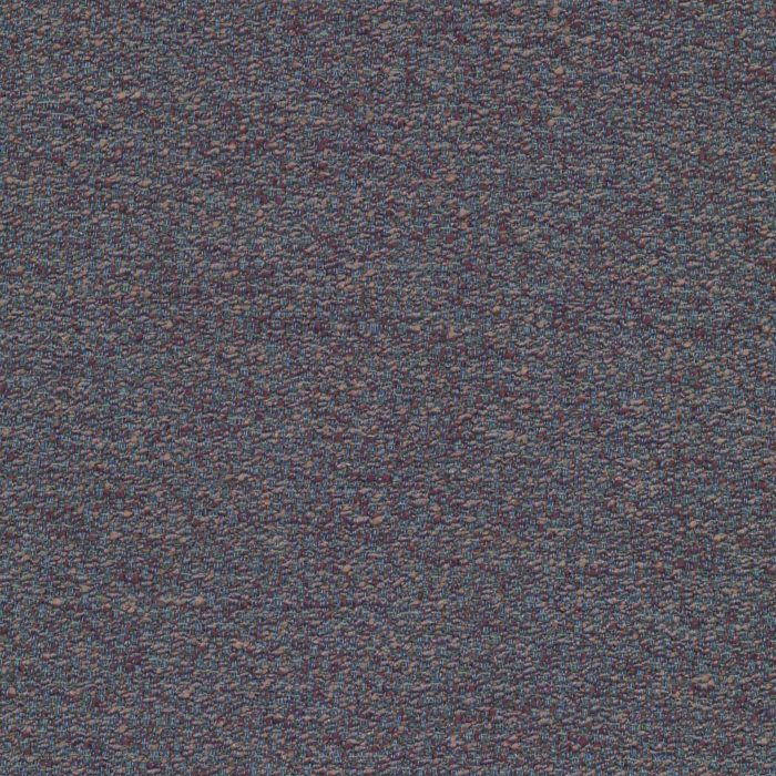 Avenue Bleu Woven Textured Upholstery Fabric