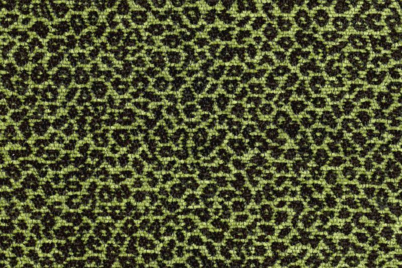 Burning Love Camouflage Woven Flat Upholstery Fabric