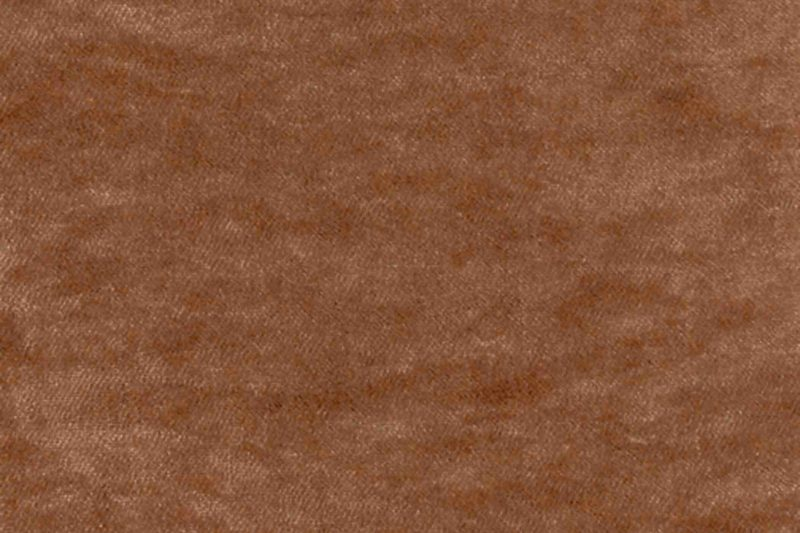 Cavallino Cashmere Woven Pile Upholstery Fabric