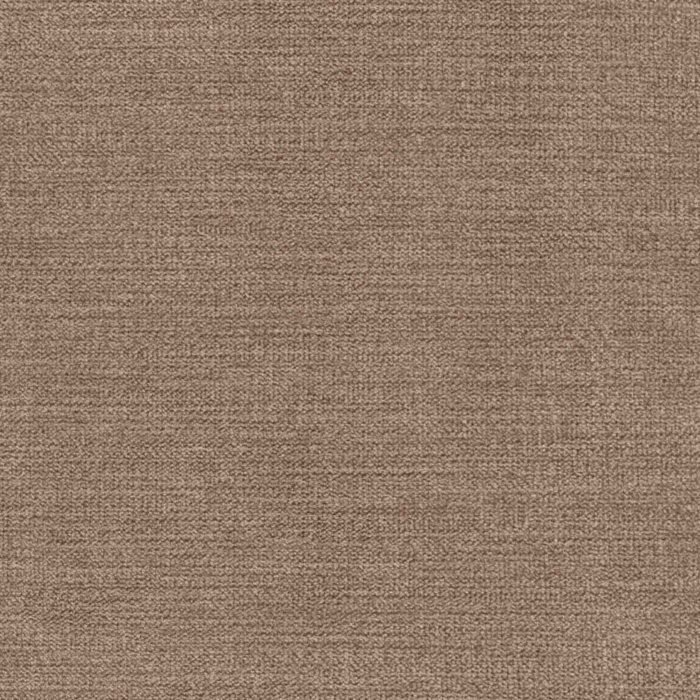 Celebrity Connery Woven Flat Upholstery Fabric