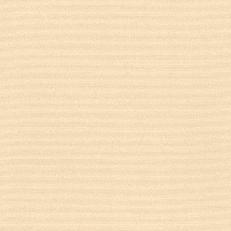 Colori Beige Woven Flat Upholstery Fabric