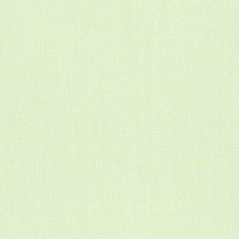 Colori Celery Woven Flat Upholstery Fabric
