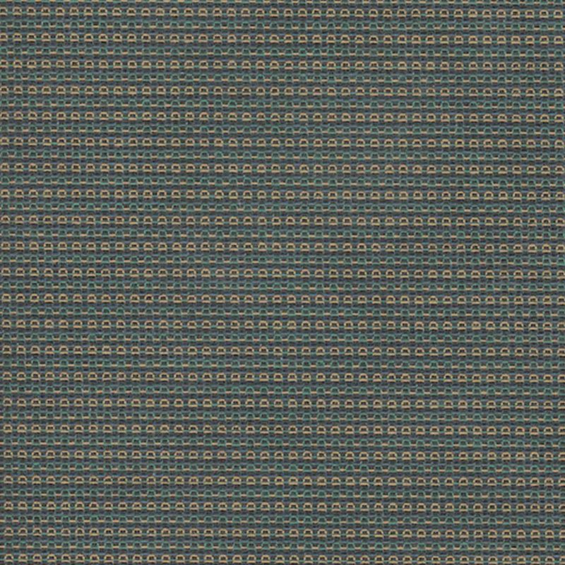 Comfort China High Performance Woven Furniture Upholstery Fabric