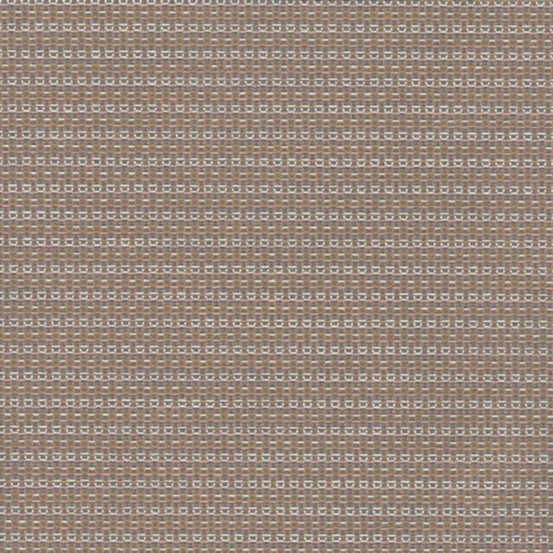 Comfort Grayhill High Performance Woven Furniture Upholstery Fabric