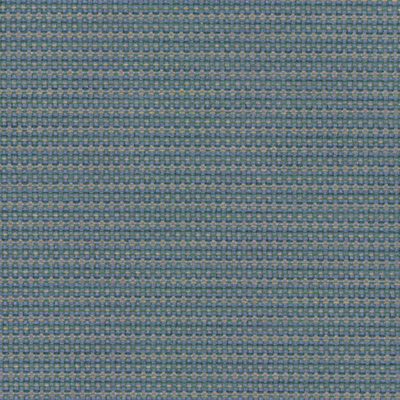Comfort Sea High Performance Woven Furniture Upholstery Fabric