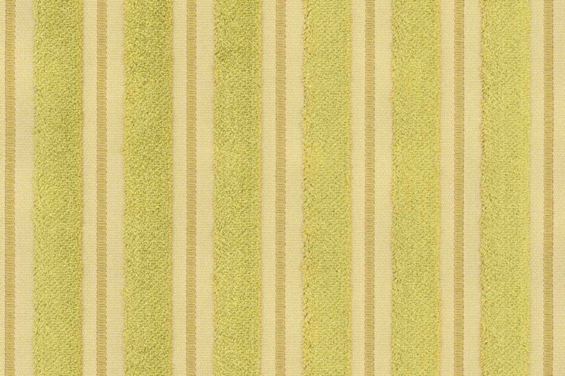 Conrad Luce Woven Pile Upholstery Fabric