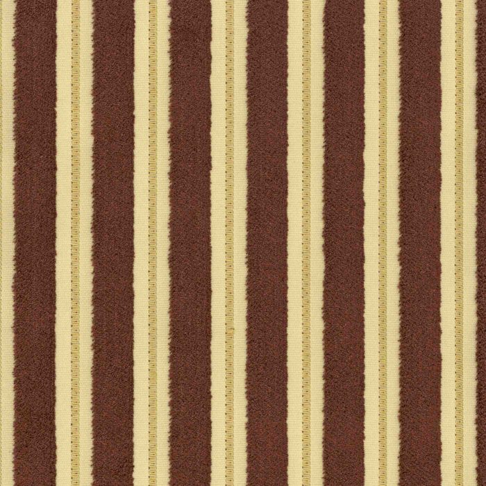 Conrad Terra Woven Pile Upholstery Fabric