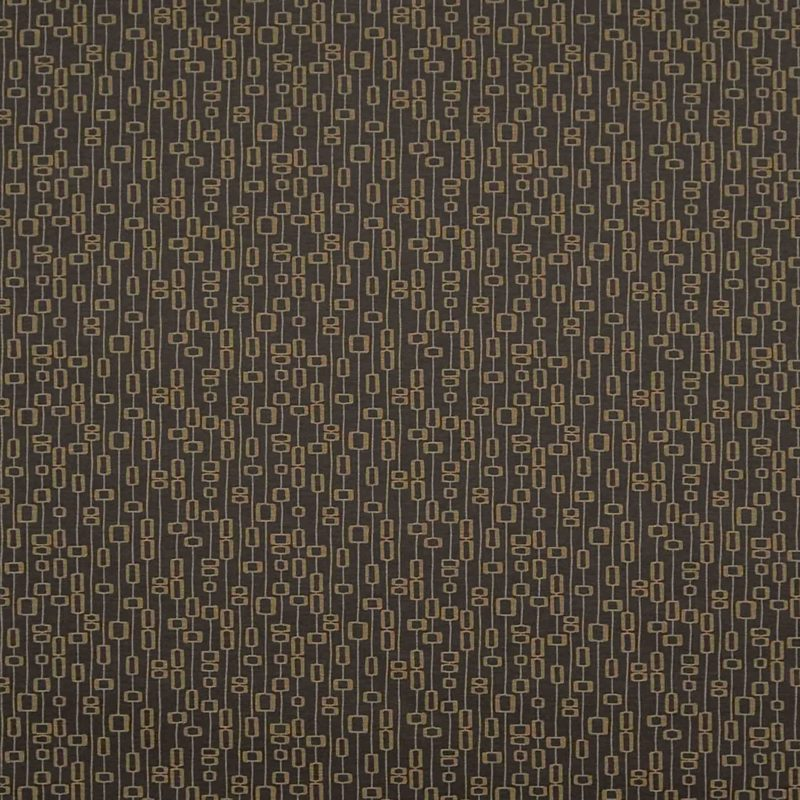 Easton Chestnut High Performance Woven Furniture Upholstery Fabric