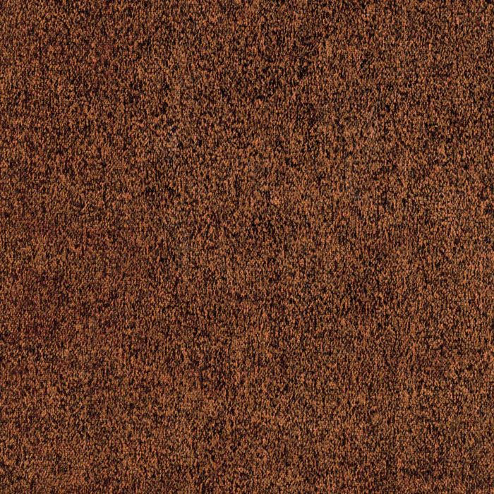 Empresario Spinel Woven Pile Upholstery Fabric