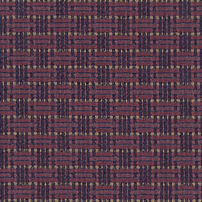 Equator Heatwave High Performance Woven Furniture Upholstery Fabric