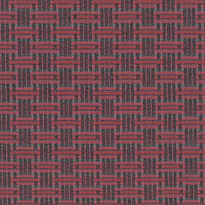 Equator Rain Forest High Performance Woven Furniture Upholstery Fabric