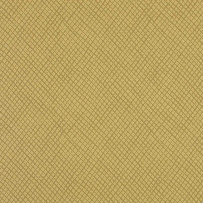 Eva Citron High Performance Woven Furniture Upholstery Fabric