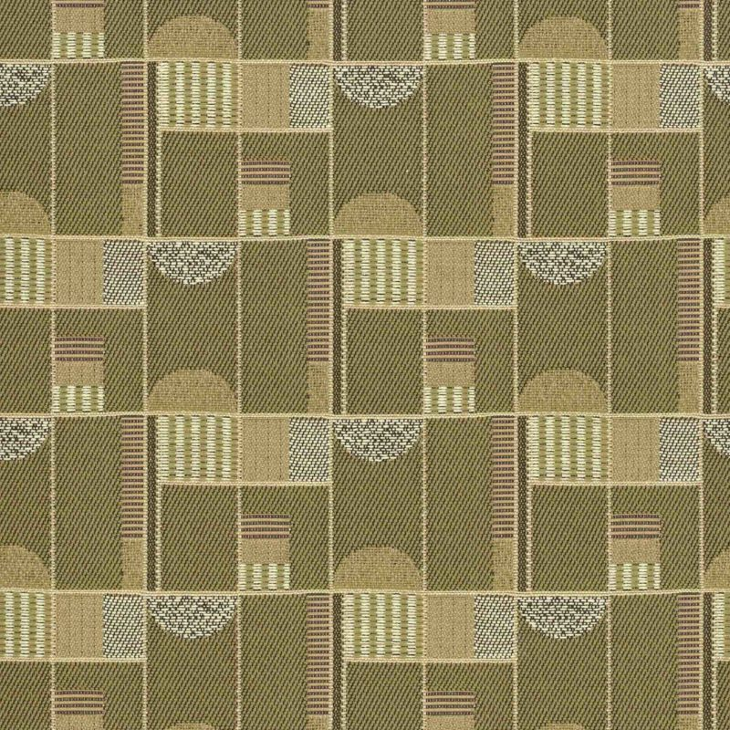 Fenner Caper High Performance Woven Furniture Upholstery Fabric