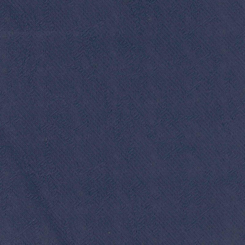 Field House Baltic High Performance Vinyl Furniture Upholstery Fabric