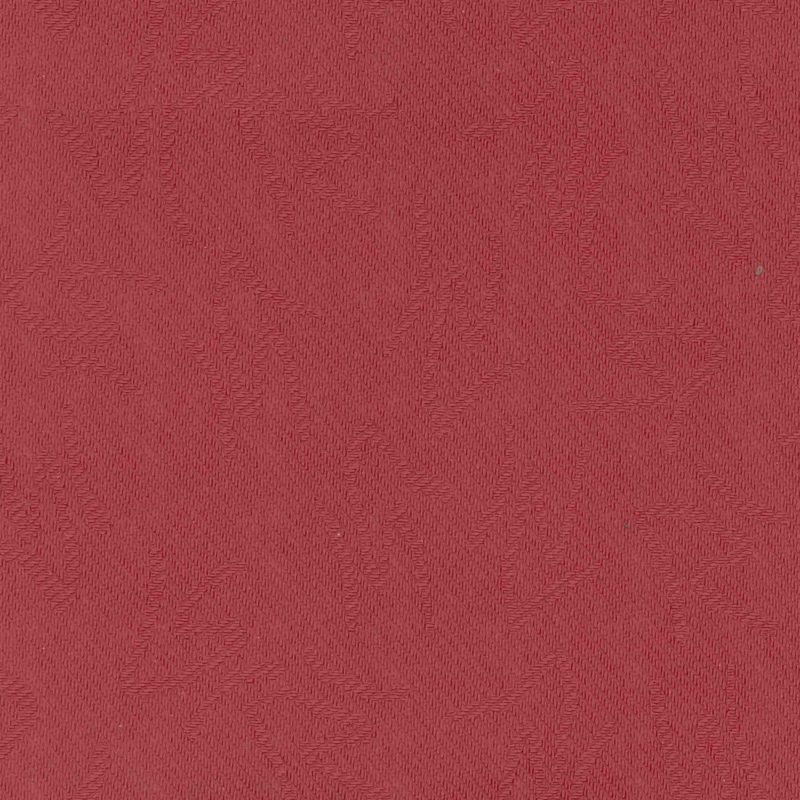 Field House Bordeaux High Performance Vinyl Furniture Upholstery Fabric