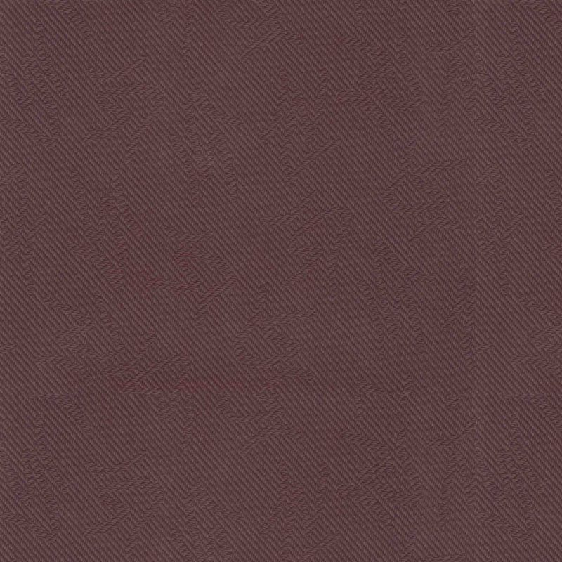 Field House Cordovan High Performance Vinyl Furniture Upholstery Fabric