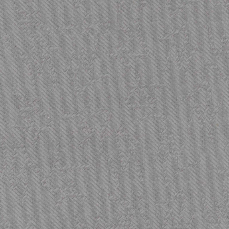 Field House Pearl High Performance Vinyl Furniture Upholstery Fabric