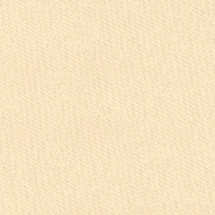 Field House Sand High Performance Vinyl Furniture Upholstery Fabric