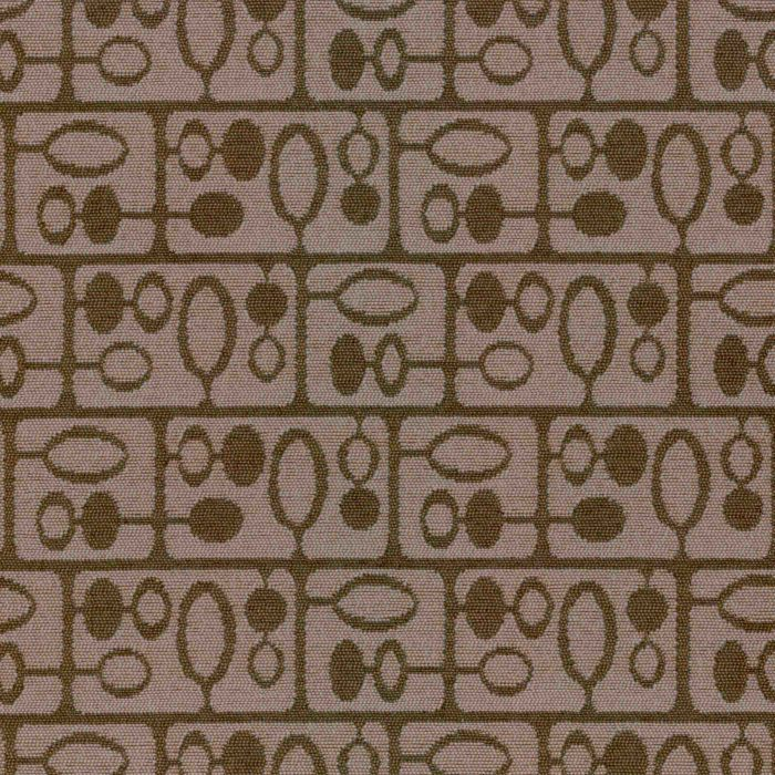 Forrest Espresso High Performance Vinyl Furniture Upholstery Fabric