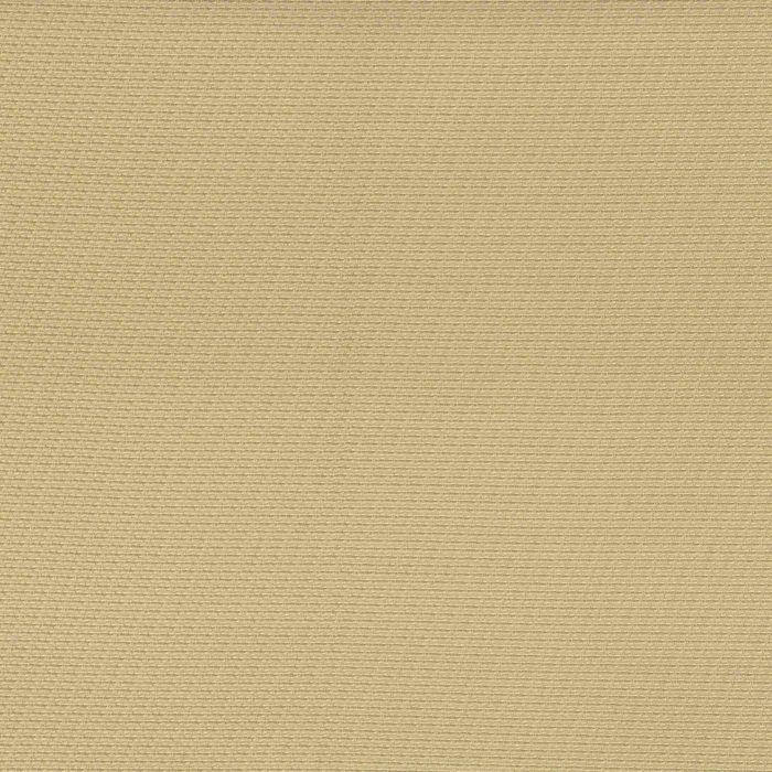 Frequency Manilla Woven Textured Upholstery Fabric