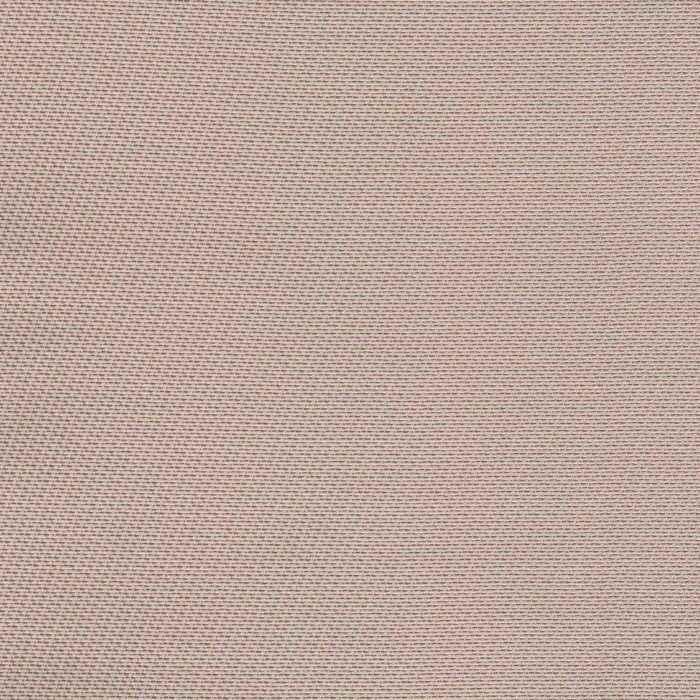 Frequency Mauve Woven Textured Upholstery Fabric