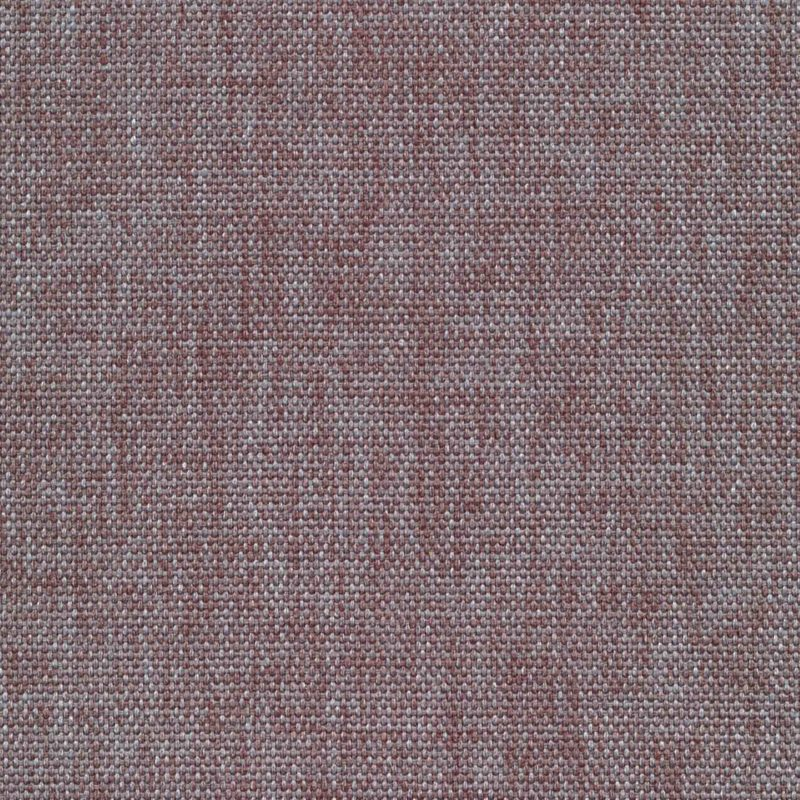 Fuse Dreamy Woven Textured Upholstery Fabric