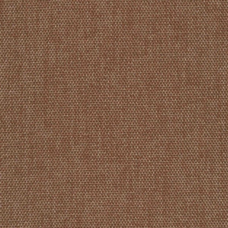 Fuse Sierra Woven Textured Upholstery Fabric
