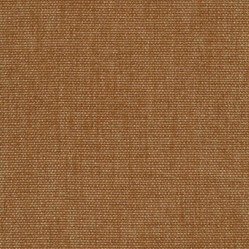 Fuse Spice Woven Textured Upholstery Fabric