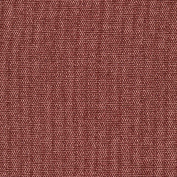 Fuse Tucson Woven Textured Upholstery Fabric