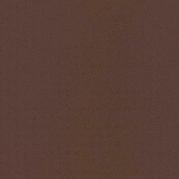 Gaberdine Cayenne High Performance Vinyl Furniture Upholstery Fabric