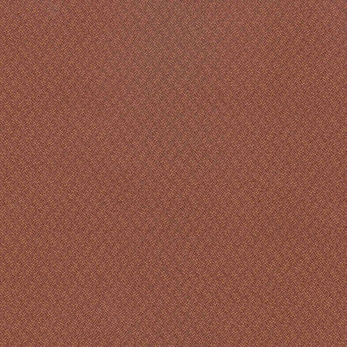 Geology Oxide High Performance Woven Furniture Upholstery Fabric