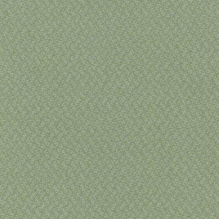 Geology Quartz High Performance Woven Furniture Upholstery Fabric