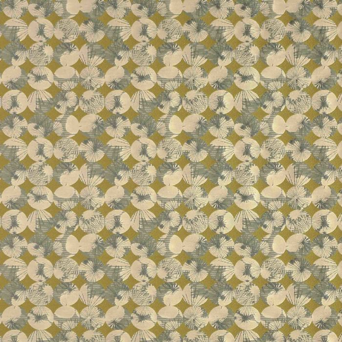 Globefish Bell Hop High Performance Woven Furniture Upholstery Fabric