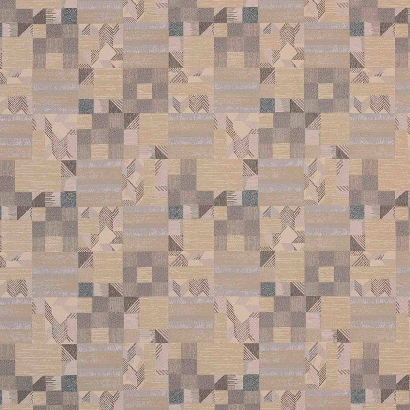 Gunta Studio High Performance Woven Furniture Upholstery Fabric