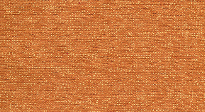 Hathaway Flame Upholstery Fabric