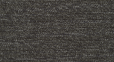 Hathaway Noir Upholstery Fabric