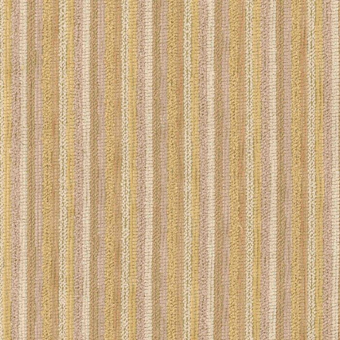 Henry Camel Woven Textured Upholstery Fabric