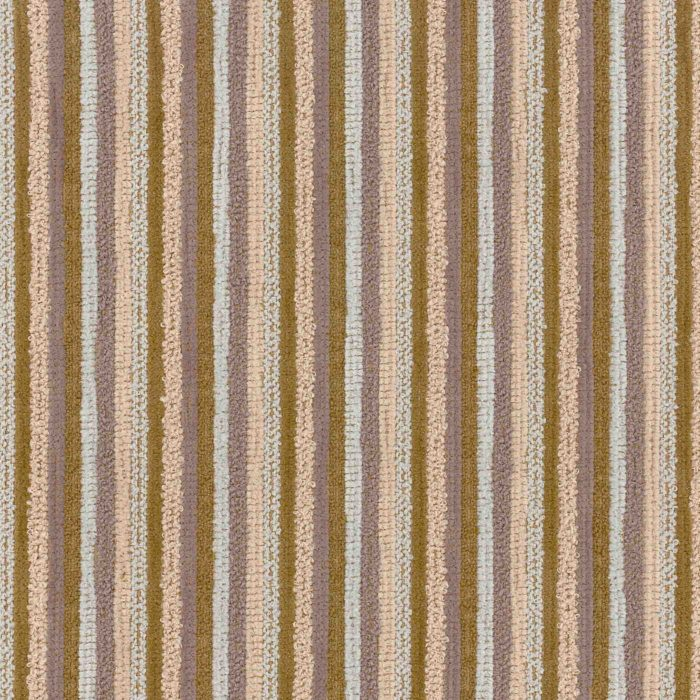 Henry Seaweed Woven Textured Upholstery Fabric