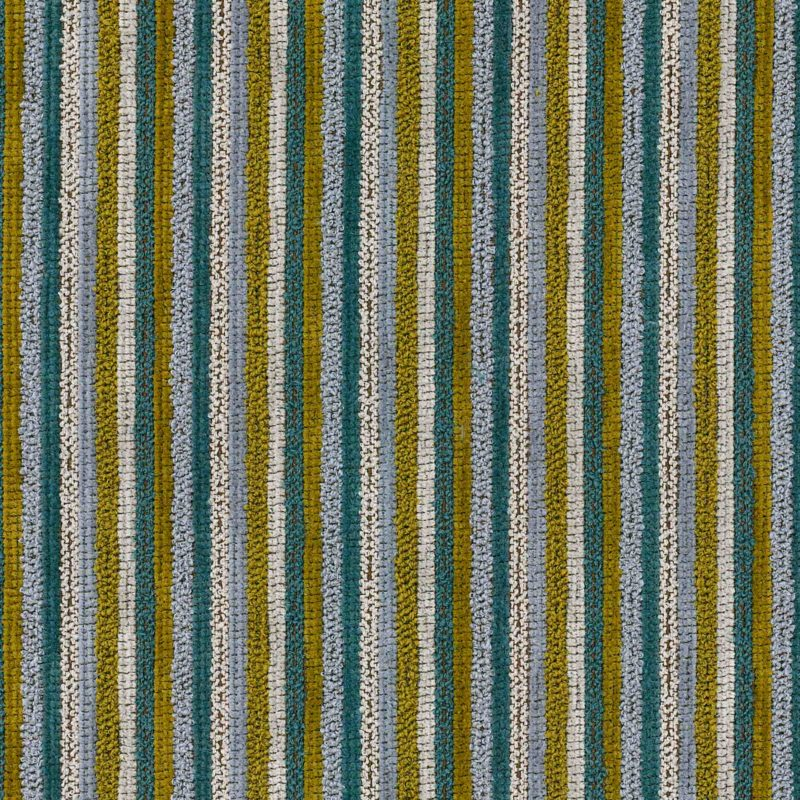 Henry Sky Woven Textured Upholstery Fabric