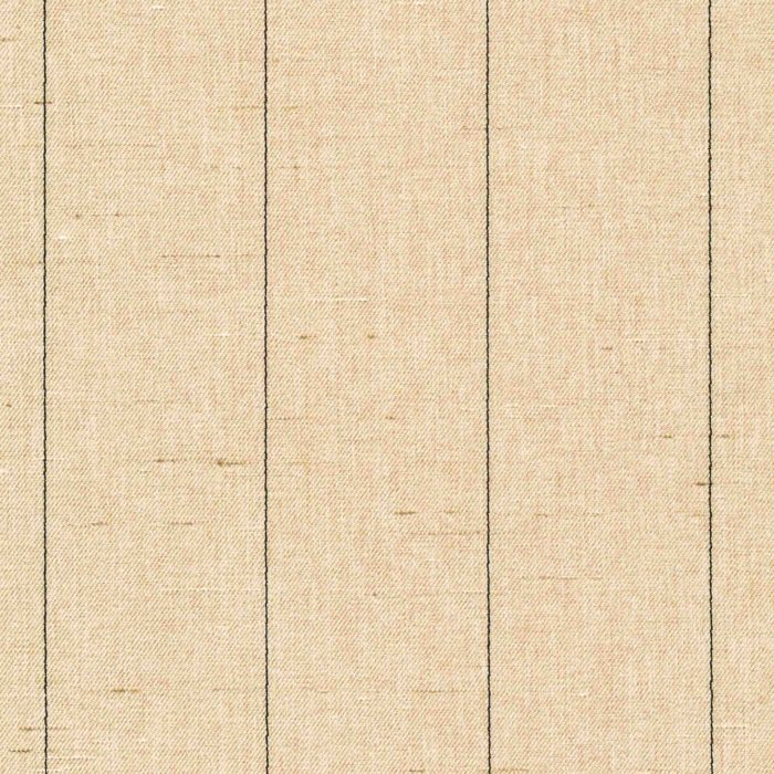 High Brow Oat Woven Textured Upholstery Fabric