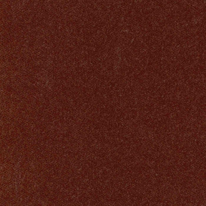 Imposteur Brick Woven Flat Upholstery Fabric