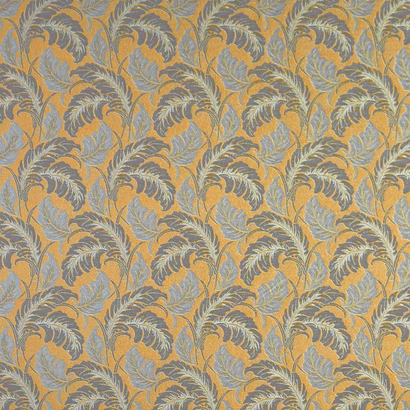In Dreams Departure  High Performance Woven Furniture Upholstery Fabric