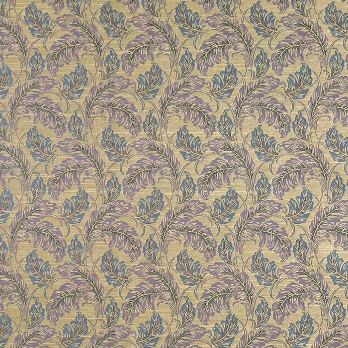 In Dreams Night Club  High Performance Woven Furniture Upholstery Fabric