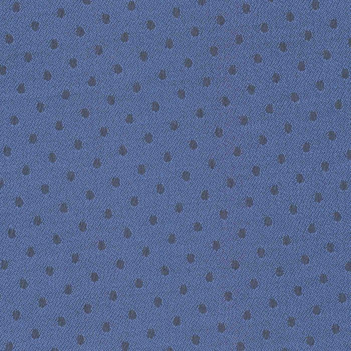 Index Cadet Woven Flat Upholstery Fabric