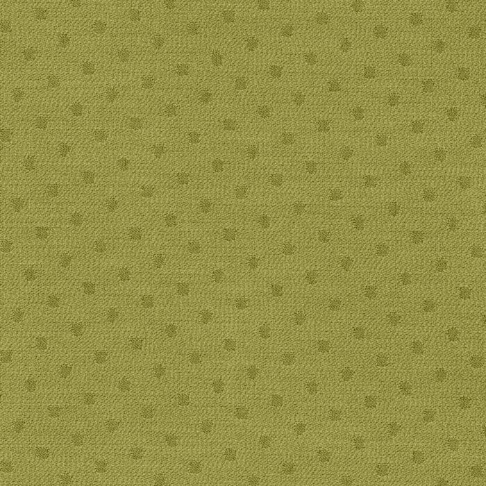 Index Greenback Woven Flat Upholstery Fabric