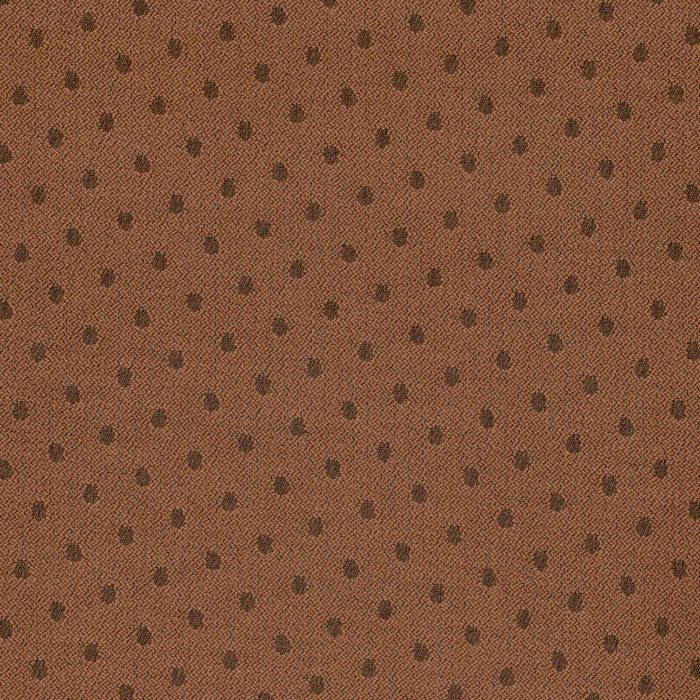 Index Nut Woven Flat Upholstery Fabric