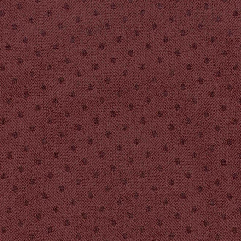 Index Pomegranate Woven Flat Upholstery Fabric
