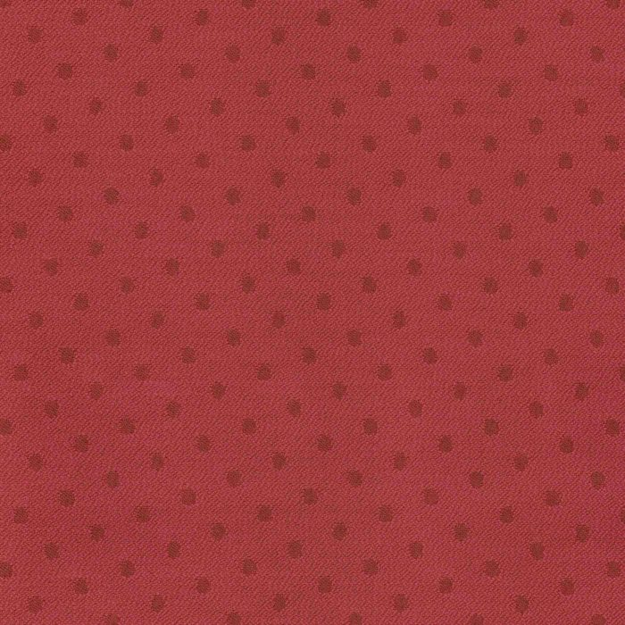 Index Rouge Woven Flat Upholstery Fabric